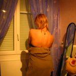 Lili libertine du 34 jolie poitrine cherche plan sexe