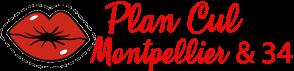 Plan cul Montpellier